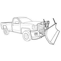 Sketch of a Snowplow